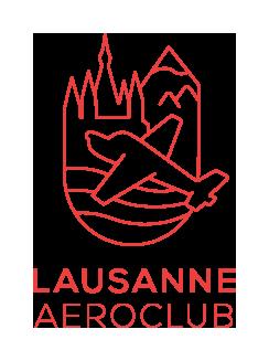 Lausanne Aeroclub