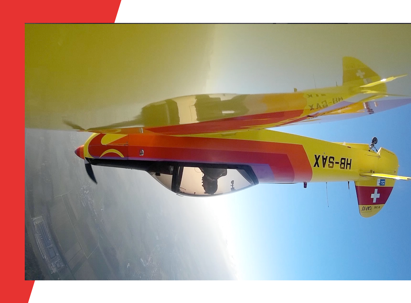 https://www.lausanne-aeroclub.ch/wp-content/uploads/2019/10/plane_Cap10.png