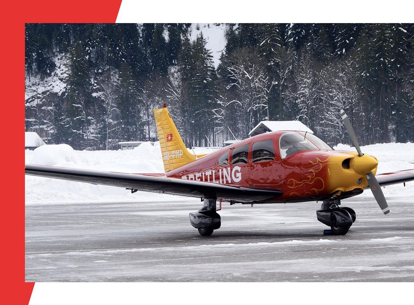 https://www.lausanne-aeroclub.ch/wp-content/uploads/2019/10/plane_Dakota.jpg