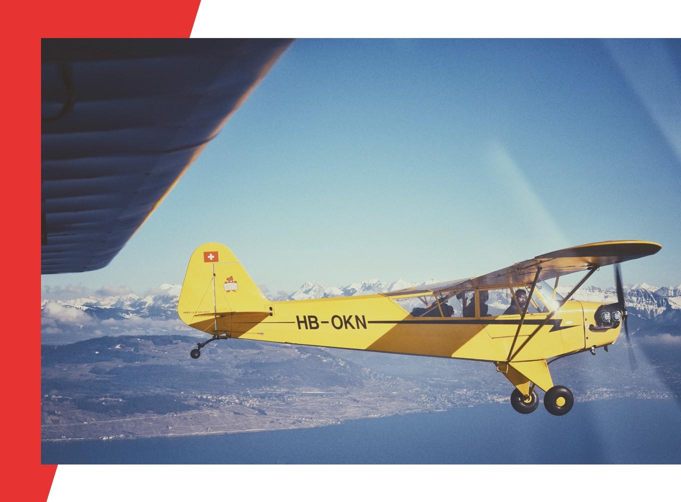 https://www.lausanne-aeroclub.ch/wp-content/uploads/2019/10/plane_L4.jpg