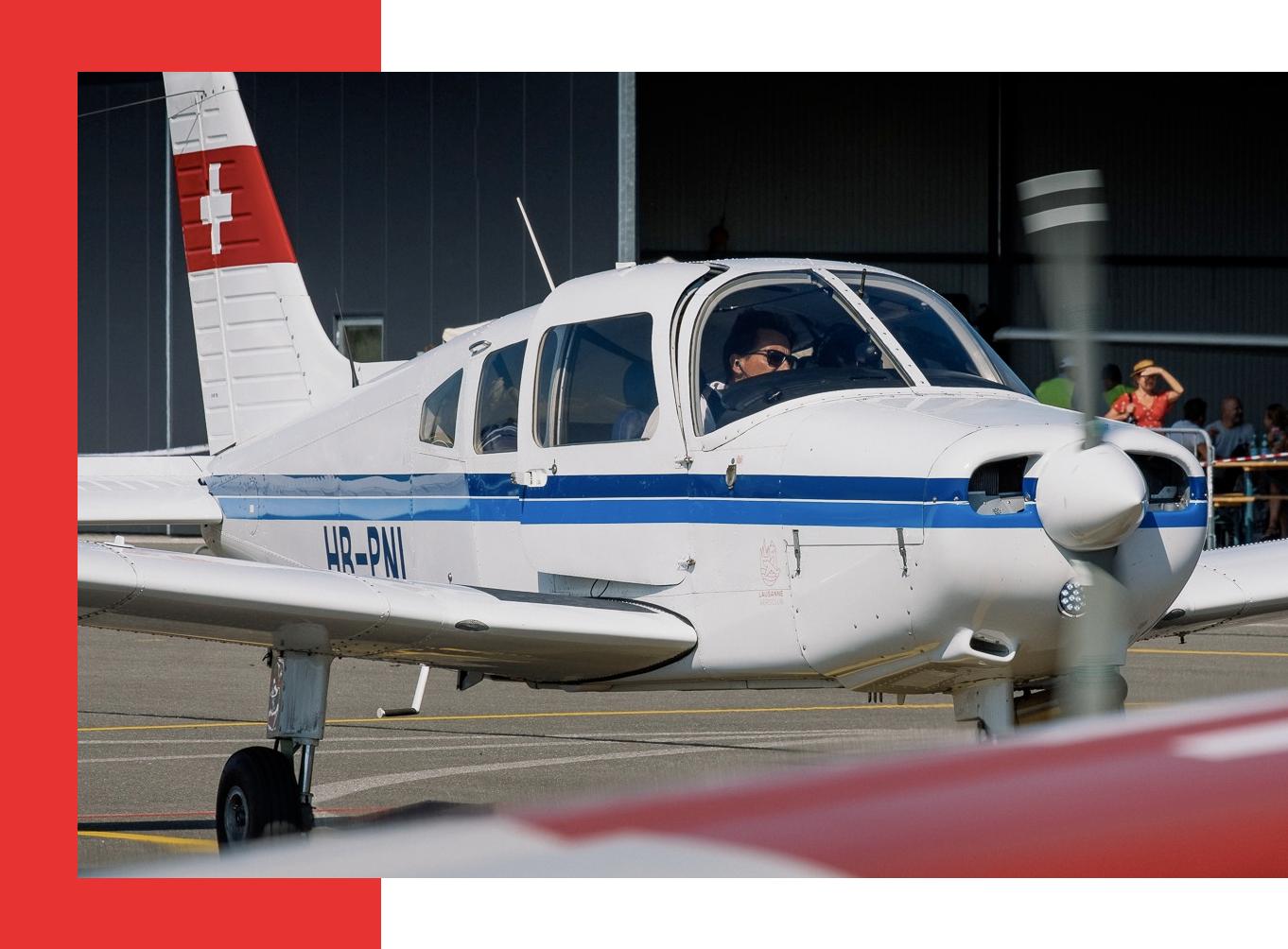 https://www.lausanne-aeroclub.ch/wp-content/uploads/2019/10/plane_PA28.png