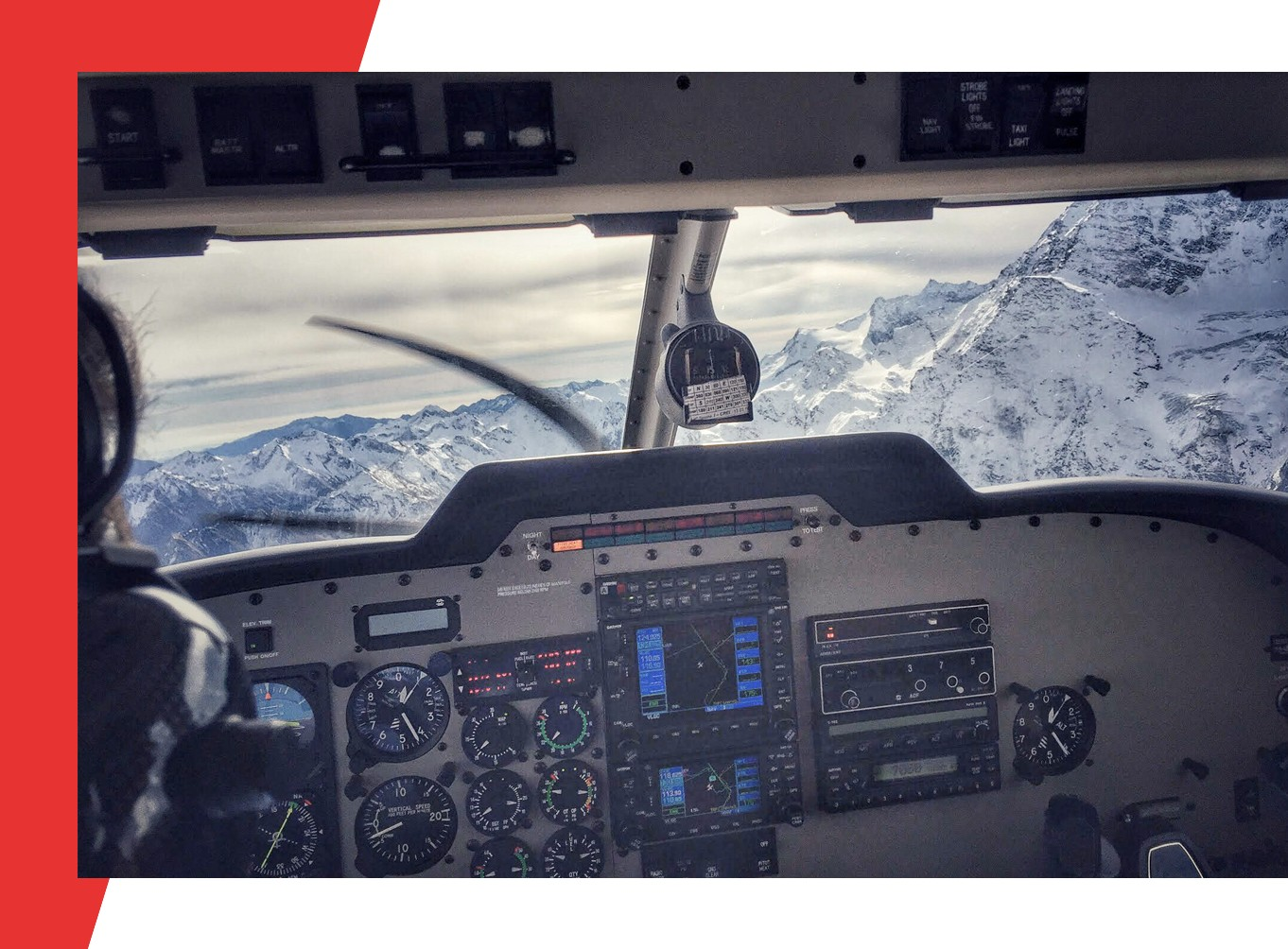 https://www.lausanne-aeroclub.ch/wp-content/uploads/2019/10/plane_Saratoga.jpg
