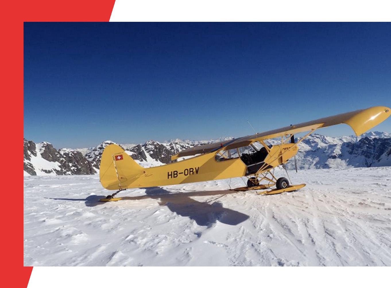 https://www.lausanne-aeroclub.ch/wp-content/uploads/2019/10/plane_SuperCub.png